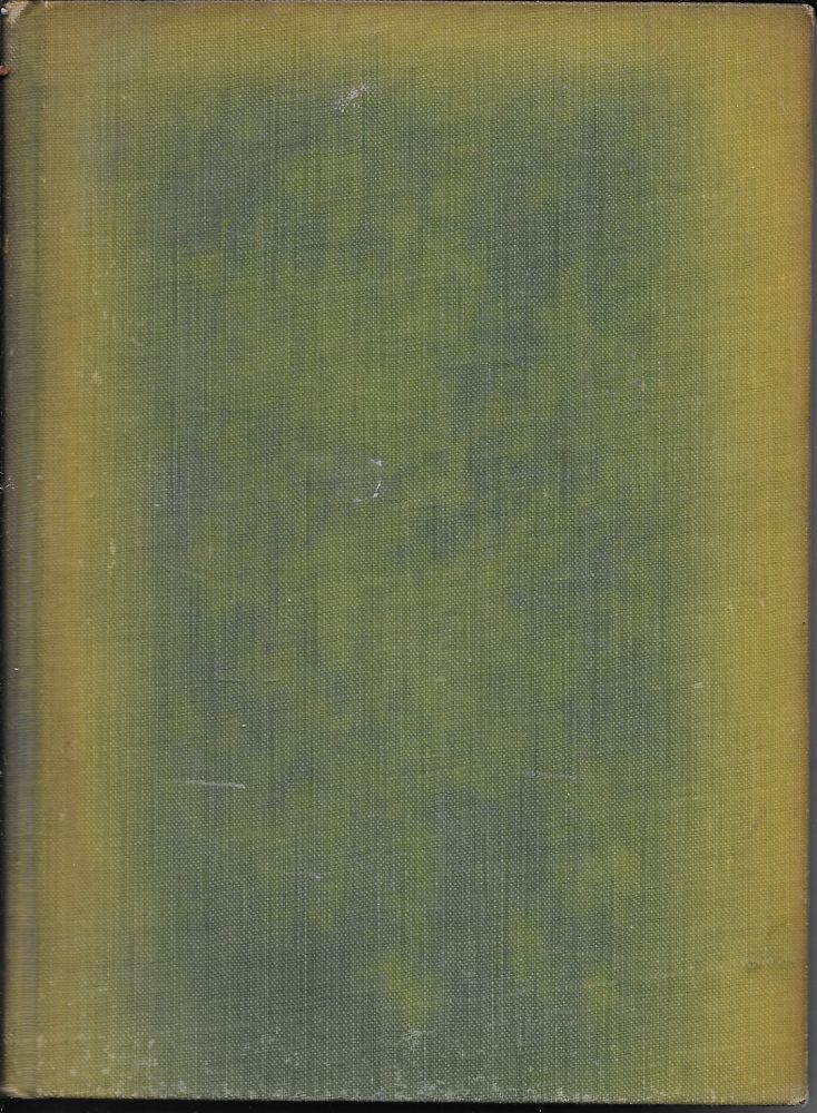 A Simpleton. [two volumes]. Charles Reade.