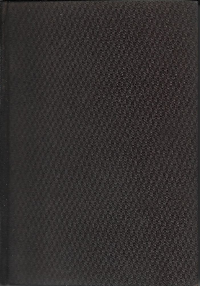 The Silence of Dean Maitland [two volumes in one]. Gray Maxwell.