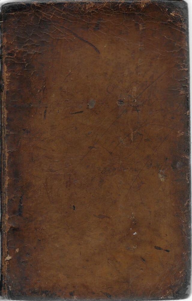 The Racing Calendar for the Year 1819, Volume the Forty-Seventh. Edward and James Weatherby.