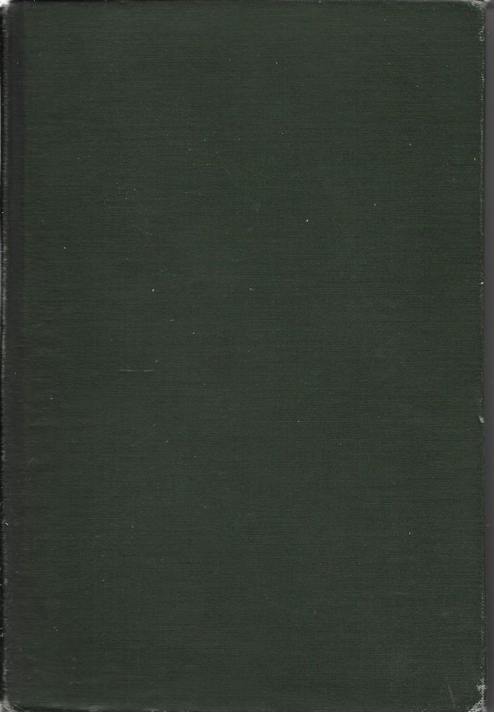 Aristocracy and Justice: Shelburne Essays, Ninth Series, 1915. Paul Elmer More.