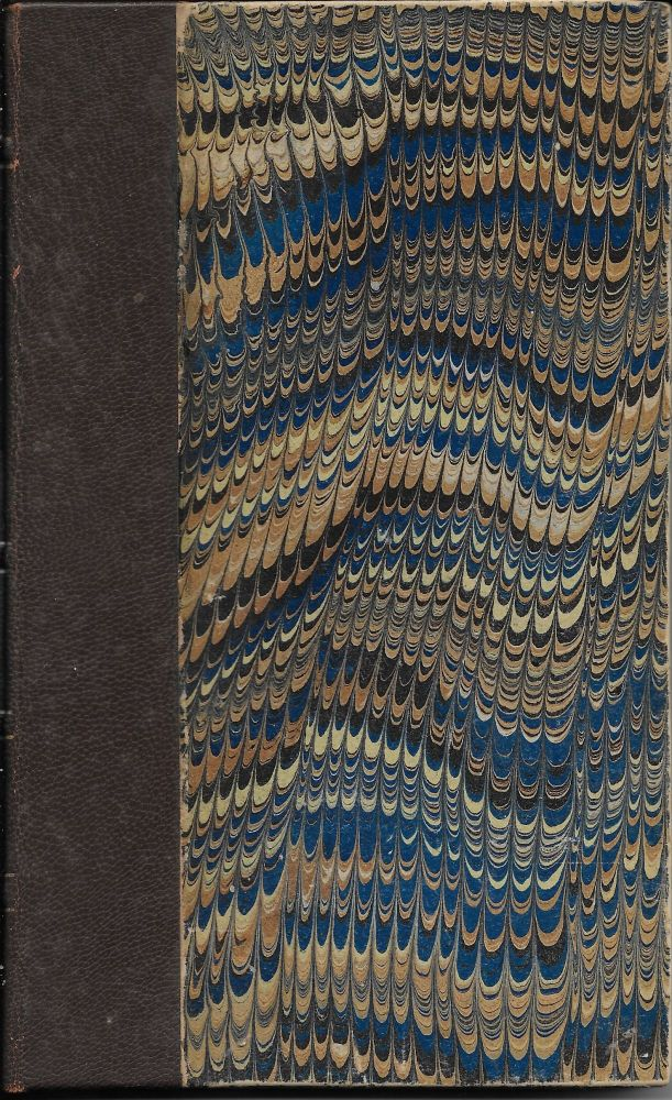 Je Ne Sçai Quoi: Or, A Collection Of Letters, Odes, &c. Never Before Published. by A Lady. Anne B. Poyntz.