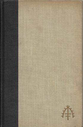 Maughamiana: The Writings of W. Somerset Maugham. Raymond Toole Scott