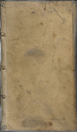 Poemata. Ed. IV, altera plus parte auctior. Amst. [Two Volumes in One]. Casparis Barlaei, Barlaeus