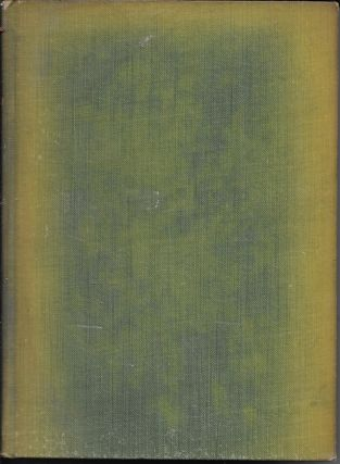 A Simpleton. [two volumes]. Charles Reade