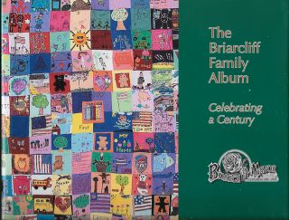The Briarcliff Manor Family Album: Celebrating a Century. Do, Theodore B. match