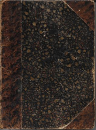 A Selection from the Poems of Percy Bysshe Shelley ; Collection of British Authors Series....